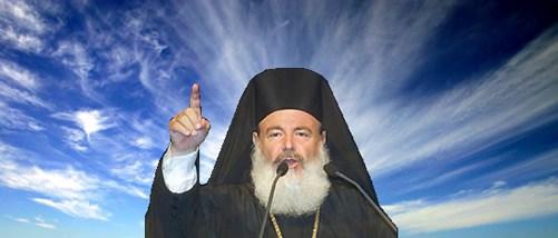 Η «ΠΡΟΦΗΤΕΙΑ» ΤΟΥ ΧΡΙΣΤΟΔΟΥΛΟΥ! Δεν θα το πιστεύετε…