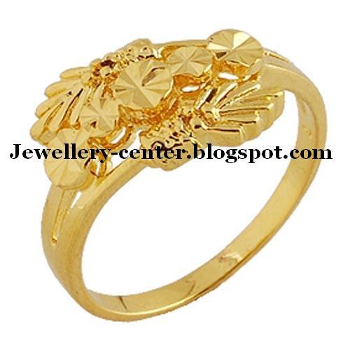 Latest Jewellery Designs Bridal Wedding Fancy Expensive Diamonds