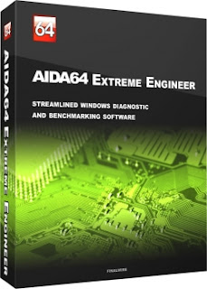 Baixar AIDA64 Extreme & Engineer Edition v5.80 x86