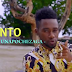 VIDEO MUSIC |  Z anto - Kacheze unapochezaga (Official Video) | DOWNLOAD Mp4 VIDEO