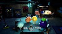 The Emoji Movie (2017) Subtitle Indonesia