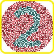 test buta warna online