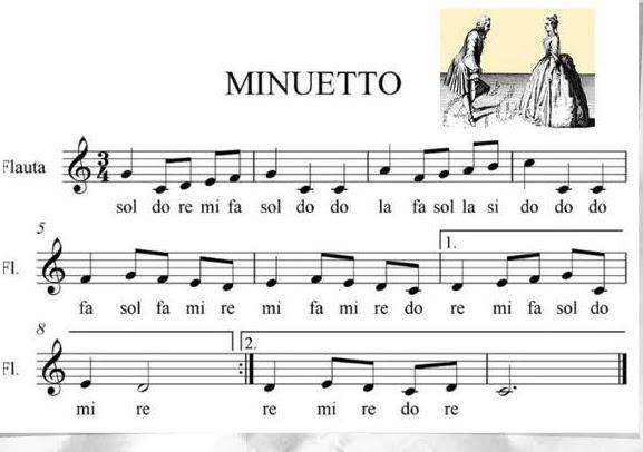 http://musicolandia.wix.com/musicalis#%21__minuetto