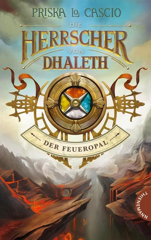 http://anjasbuecher.blogspot.co.at/2014/08/rezension-die-herrscher-von-dhaleth.html