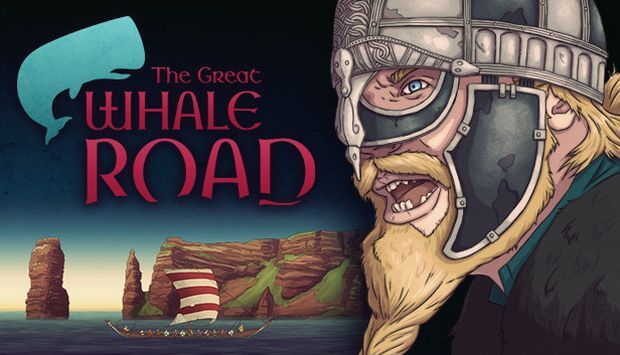 THE GREAT WHALE ROAD THE FRANKS AND THE FRISIANS TÉLÉCHARGEMENT GRATUIT