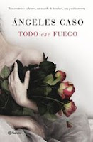 http://lecturasmaite.blogspot.com.es/2015/09/novedades-septiembre-todos-ese-fuego-de.html