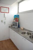 piso en venta calle de jose maria mulet ortiz castellon cocina