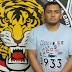 Homem é preso em São Luís com mais de 500 cartões do INSS
