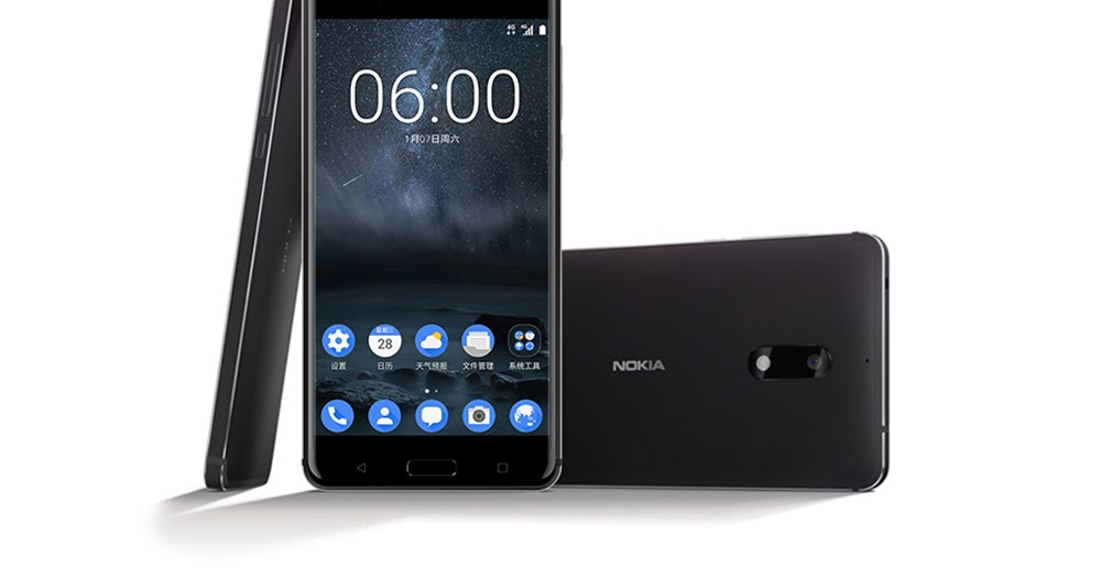 information system followed in nokia Can hmd global deliver with the recently released nokia 8  of a flagship  smartphone with the snapdragon 835 system on chip,  this approach to dual  lens allows for more information to be  follow me on facebook.