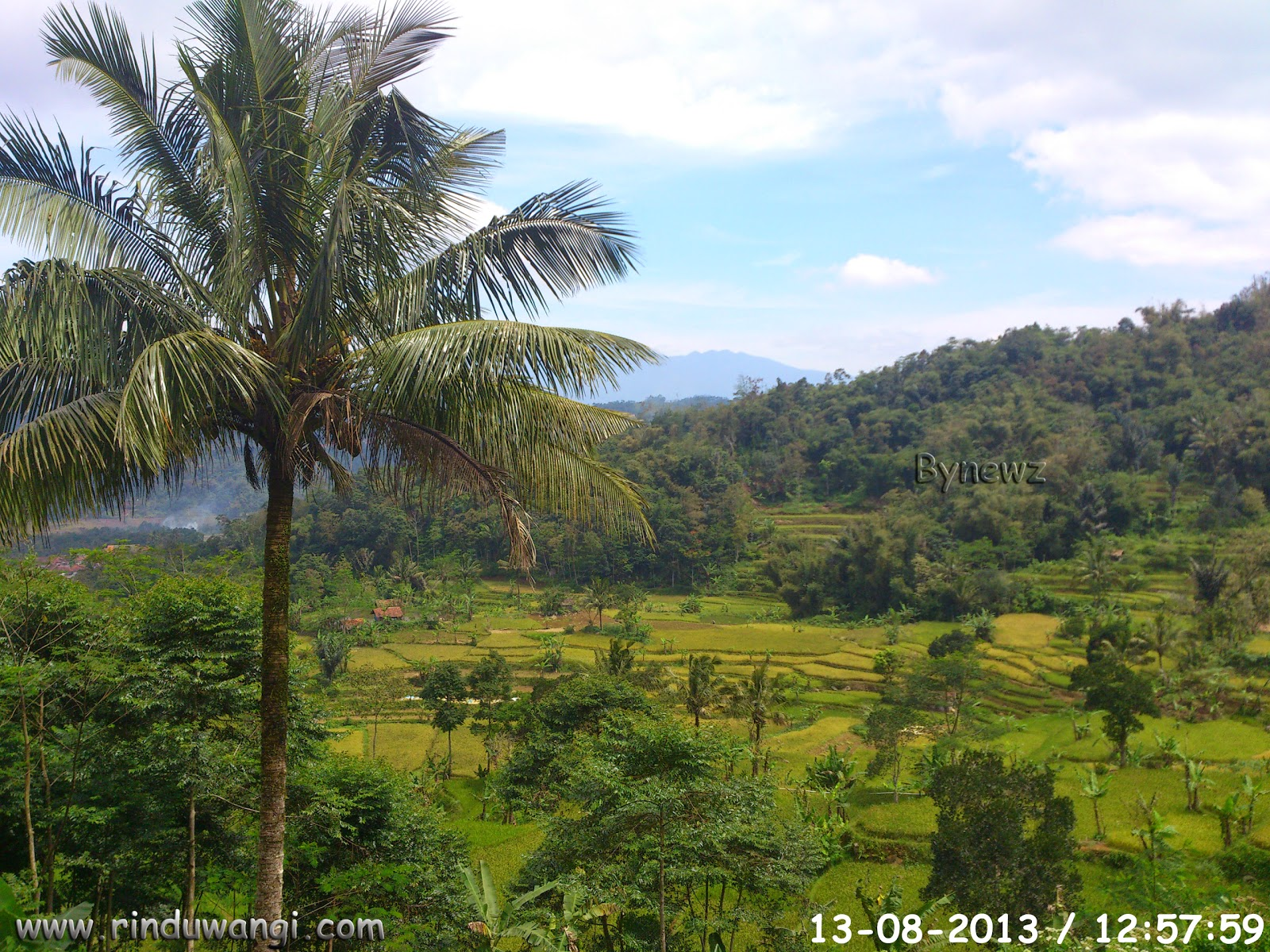 Copyright © Bynewz, Calodas (Rinduwangi) 13 Agustus 2013