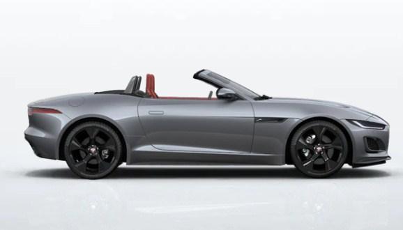 Jaguar-F-Type-P300-Convertible-Eiger-Gray-20-inch-alloy-wheels