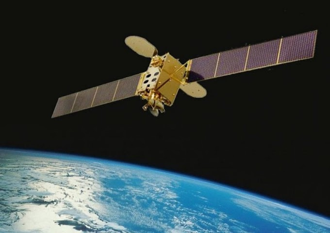 Rwanda set to launch Africa's latest space satellite in 2019