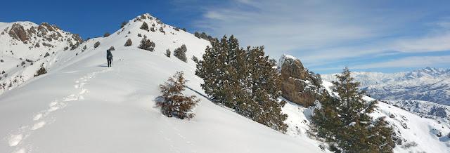 DSC00337 Panorama