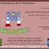 File Administrasi Evaluasi Diri Sekolah (EDS) Sekolah Dasar (SD)