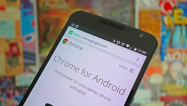 Cara Mudah Menghilangkan Iklan Yang Sering Muncul Mengaggu Di Layar Hp Android Tanpa Root