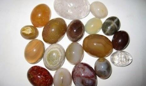 jenis-batu-mulia-paling-banyak-di-cari