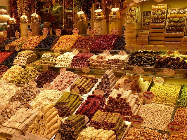 4 Peluang Bisnis Bulan Ramadhan yang menjanjikan