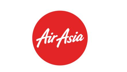 Penerimaan Calon Karyawan Terbaru Air Asia Mei 2019