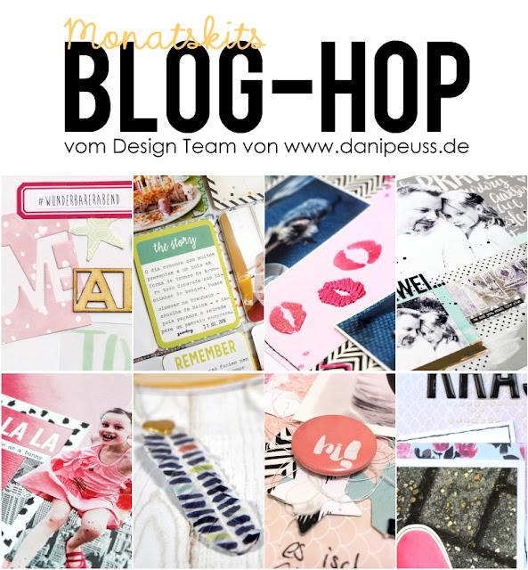 http://danipeuss.blogspot.com/2016/09/oktoberkits-inspirationen-designteam.html
