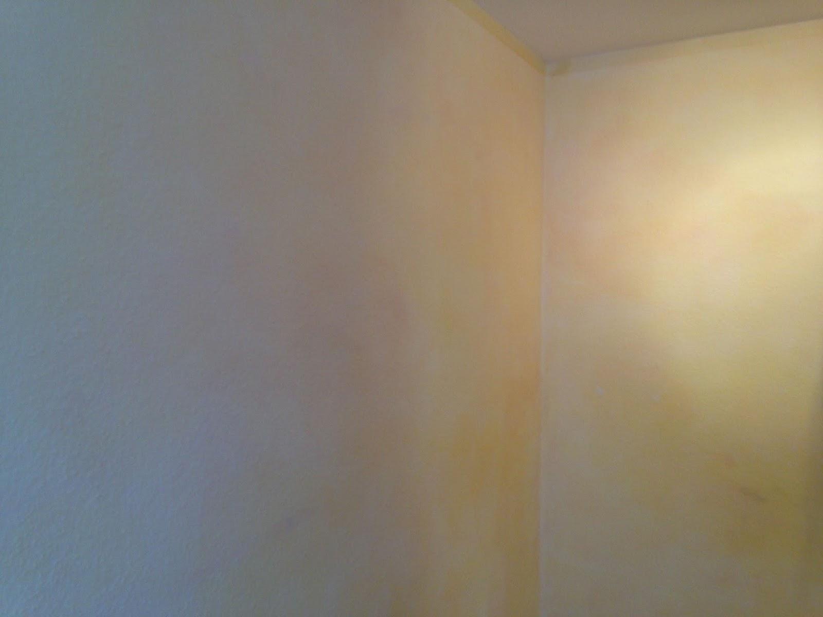 Neue Farbe für\'s Kinderzimmer - Dreierpackmama