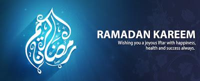 Happy ramadan wishes one greeting happy ramadan wishes in arabic sms eid mubarak images quotes greetings in arabic language happy eid and ramadan wishes in arabic sms here in this m4hsunfo