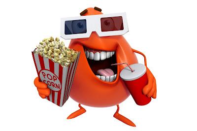 קולנוע ב-10 שקלים: יום הקולנוע הכללי יחול בפעם הרביעית ביום חמישי הקרוב