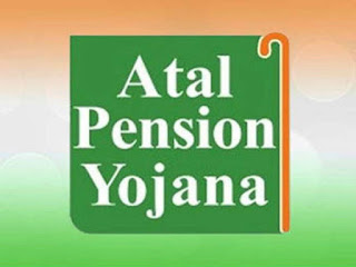 Government extends Atal Pension Yojana indefinitely