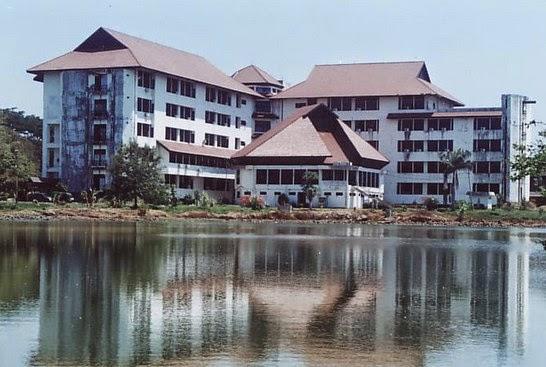 Jadwal Pendaftaran Mahasiswa Baru ( UNHAS ) Universitas Hasanuddin Makassar 2017-2018