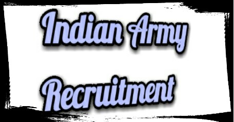 www army open rally 2018  indian army open relly in assam 2018  indian army open rally in arunachal pradesh  meghalaya army rally 2018  goa indian army rally  shillong army recruitment 2017  haflong army recruitment 2017  indian army recruitment 2018 in turn,indian army open rally in assam 2018-19  indian army open rally in assam 2018 online apply  indian army open rally in tezpur 2018  indian army recruitment 2019 in assam  new vacancies in army open rally in assam  indian army open rally jorhat  indian army open rally in shillong  indian army open rally tezpur solmara 2018,jobs in Assam, Jobs in indian Army, jobs in Sikkim, jobs in Darjeeling district, jobs in Kalimpong, jobs in kurseong, jobs in mirik, jobs in Siliguri,