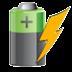 BatteryBooster_v2.1.0 (OFFLINE INSTALLER)