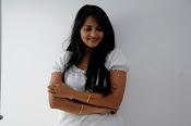Anushka Mirchi Stills-thumbnail-14