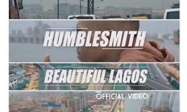Humblesmith-Beautiful-Lagos