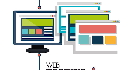 Host your HTML Website on Virtual Server in Rs.4000 for Lifetime