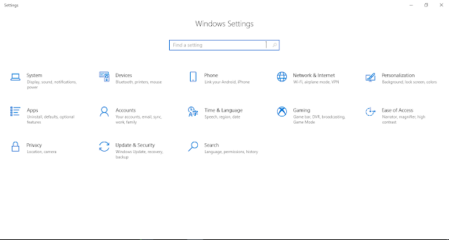 تحميل برنامج واي فاي للكمبيوتر ويندوز 7
