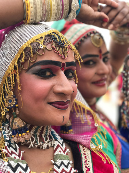iphone 7 plus portrait mode photogrpay tips india