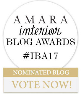 http://www.interiorblogawards.com/vote/harlow-thistle/