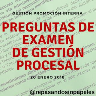 examen-gestion-procesal-promocion-interna-2018