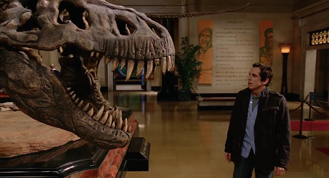 Single Resumable Download Link For Movie Night At The Museum 2006 Download And Watch Online For Free