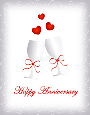 happy- anniversary