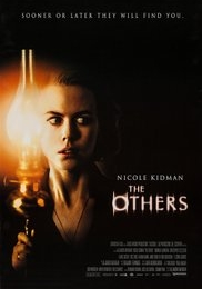 The Others | Bmovies