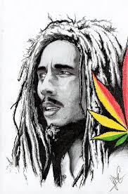 Download Lagu Reggae Bob Marley full Album Mp3lagu