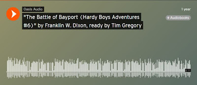 https://soundcloud.com/oasisaudio/the-battle-of-bayport-hardy-boys-adventures-6-by-franklin-w-dixon-ready-by-tim-gregory