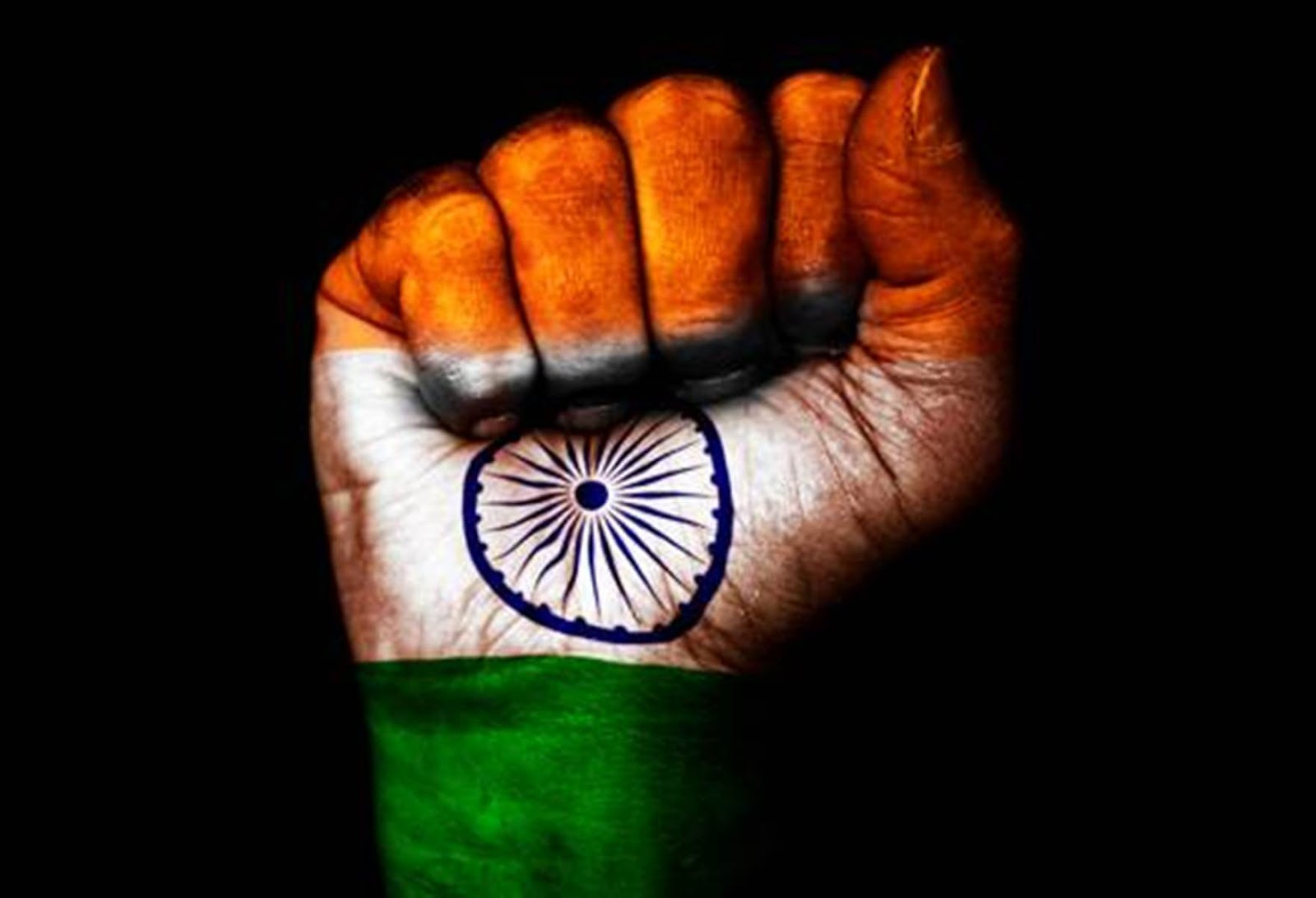 Indian Flag Wallpaper Download In High Resolution Free New