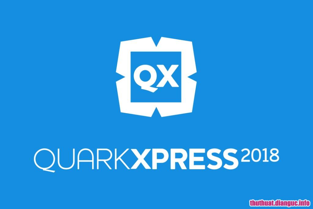 tie-mediumDownload QuarkXPress 2018 14.2 Full Cr@ck – Phần mềm thiết kế đồ họa hàng đầu