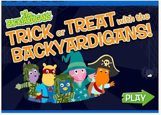 http://www.jogos360.com.br/fantasias_de_halloween.html