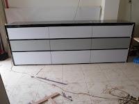 Furniture Interior Berkualitas Harga Terjangkau di Semarang