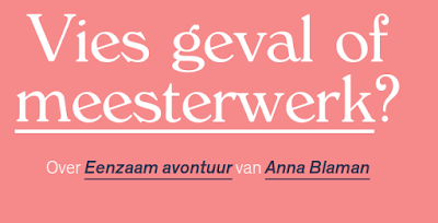 https://literatuurmuseum.nl/verhalen/anna-blaman/intro