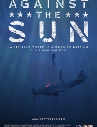 Against the Sun | Bmovies