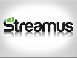 streamus extension