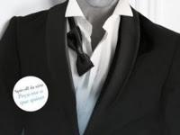 Resenha Eu Sou Eric Zimmerman - Spin-off da série Peça-me O Que Quiser - Eu Sou Eric Zimmerman # 1 - Megan Maxwell